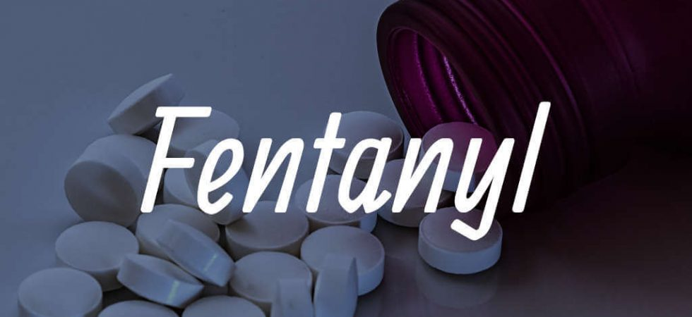 Fentanyl and Its Role in the Opioid Crisis